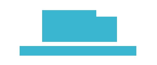 アトランティス・サブマリンに乗船されたお客様の声 | ハワイオアフ島で遊ぶならアトランティスアドベンチャーズ